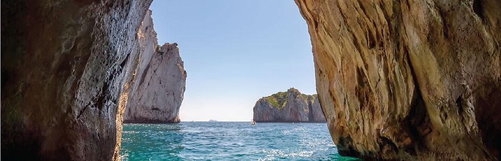 cliffs-1400x450.jpg