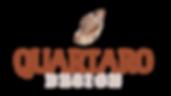 Quartaro Design Logo-01.png