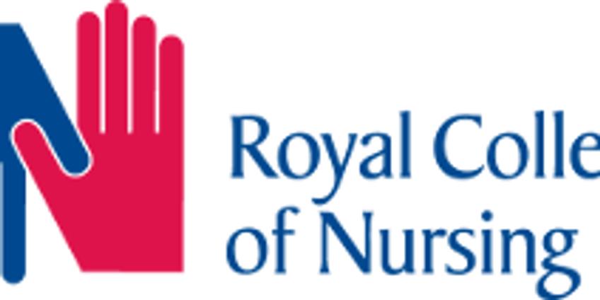 Update for Practice Nurses