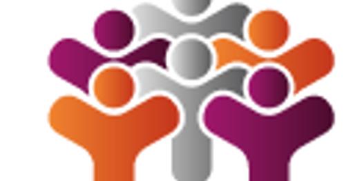 BEAT NI Anticoagulation Forum