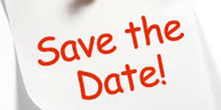Craigavon Education Event