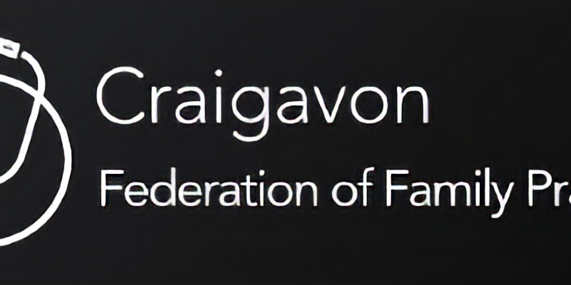 Craigavon Educational Admin Meeting