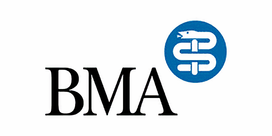 BMA Contingency Planning roadshow
