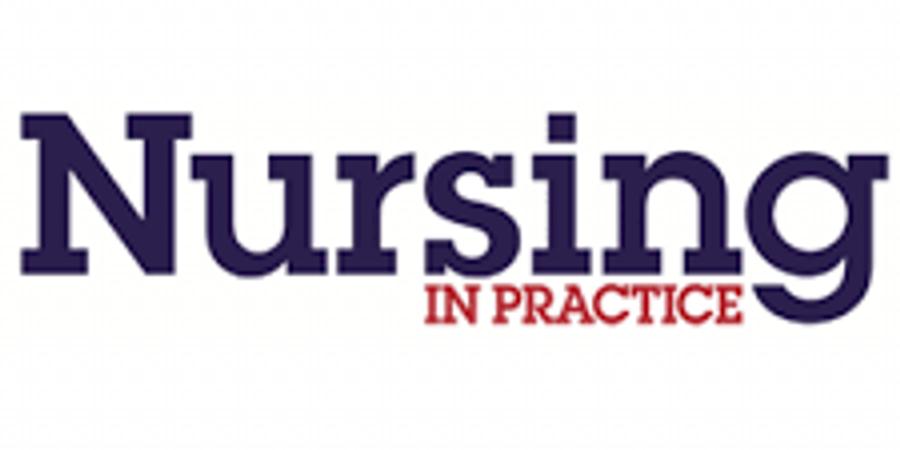 Nursing in Practice
