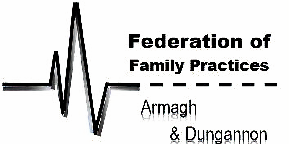 Armagh & Dungannon Educational Event