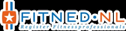 header-logo-fitned.png