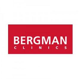 1352910112-Bergman-Clinics-300x300.jpg