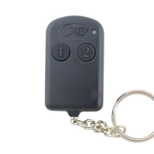 Airkey AK2TX2 2 Button Remote