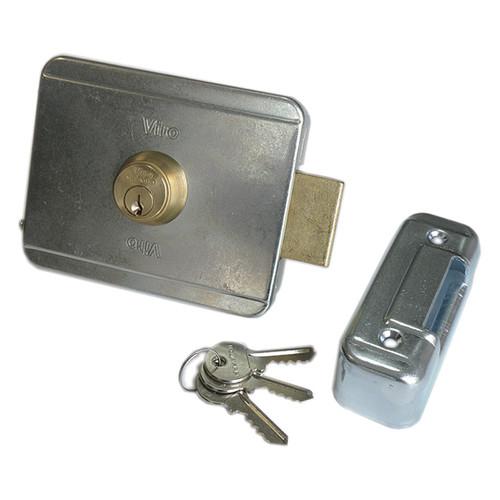 VIRO V90 Lock
