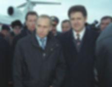 Александр Александрович Волков, Первый Президент Удмуртии, Книга «Когда я итожу»