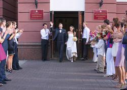 Дом Дружбы народов в Ижевске