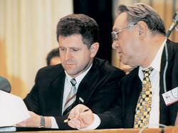 Госплан и Совет министров УР