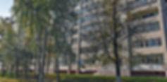 Дом по адресу ул. Воровского, д. 119А в Ижевске