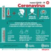 1-Coronavirus-banner300x300_ .jpg