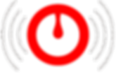 Logo El Grito Salta