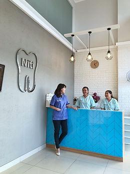 Klinik gigi bekasi, dokter gigi bekasi, klinik gigi summarecon bekasi, dokter gigi summarecon bekasi, klinik gigi niti, klinik gigi noto, bekasi, klinik gigi cempaka putih, dokter gigi cempaka putih