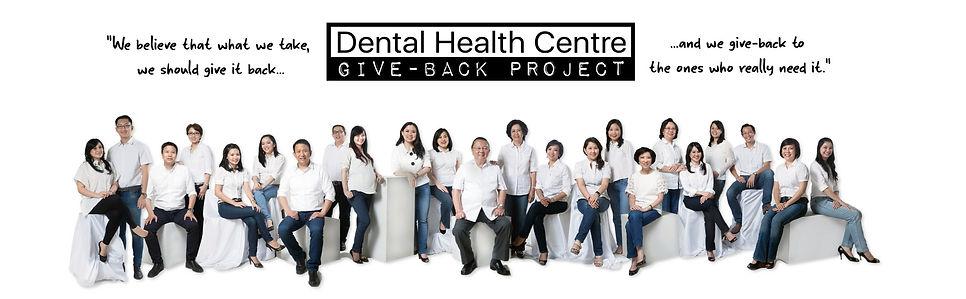 Dokter gigi jakarta utara klinik gigi ja