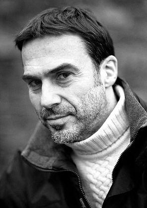 Hervé LAMY