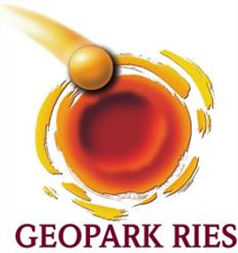 geopark_ries.jpg