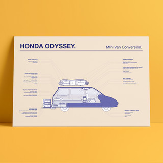 HONDA-ODESSEY.jpg
