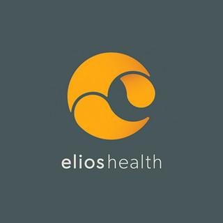 elios health