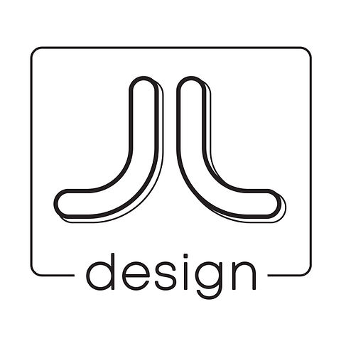 JL_DESIGN LOGO_NO TEXT-01.jpg