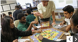 Sellew-board-games-1-400x216.png
