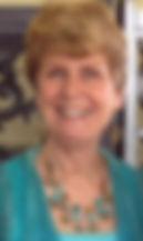 Joan Humphries.JPG
