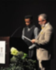 FFE-Awards-Banquet-from-OnlineAthens-400