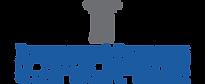 FFE_lrg_logo.png