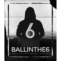 BallInThe6