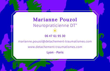 Marianne Pouzol.jpg