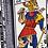 Thumbnail: TAROT DE MARSEILLE GRIMAUD