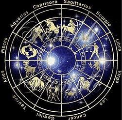 Astro signes.jpeg