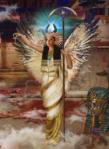 Goddess-Isis-2.jpg