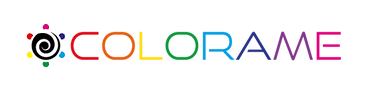 Colorame_.png