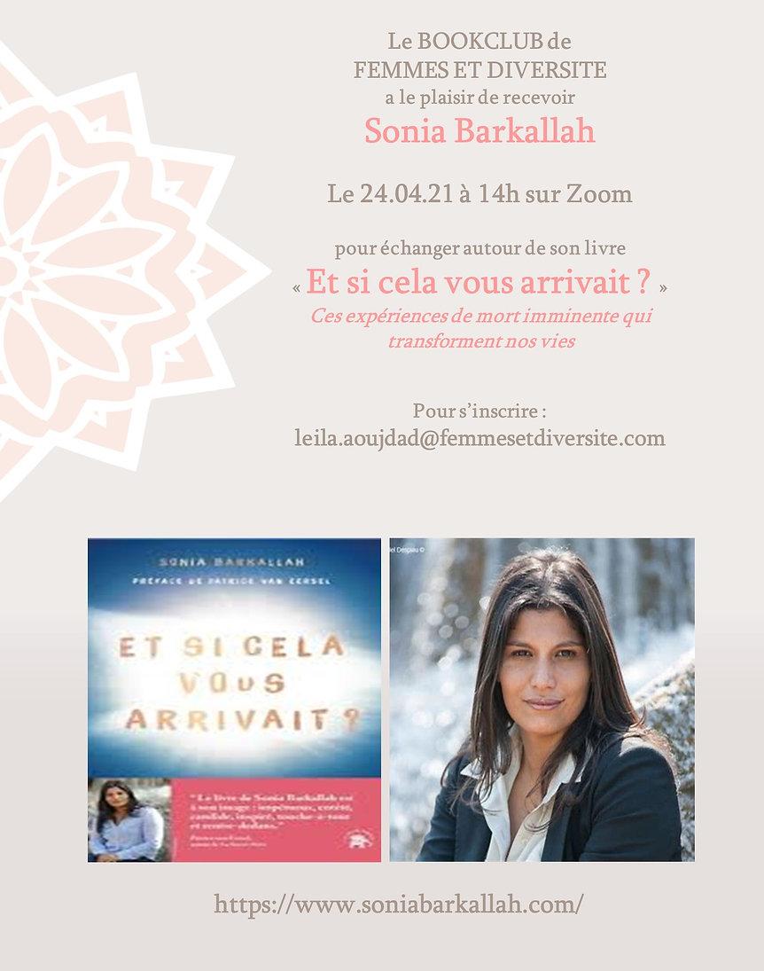 Affiche Bookclub Sonia Barkallah V2.jpg