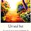 Thumbnail: MESSAGES LUMIERE