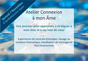 Atelier_Connexion_à_son_âme_7_Novembre