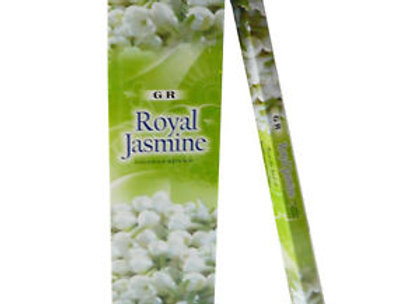 ENCENS GR ROYAL JASMIN