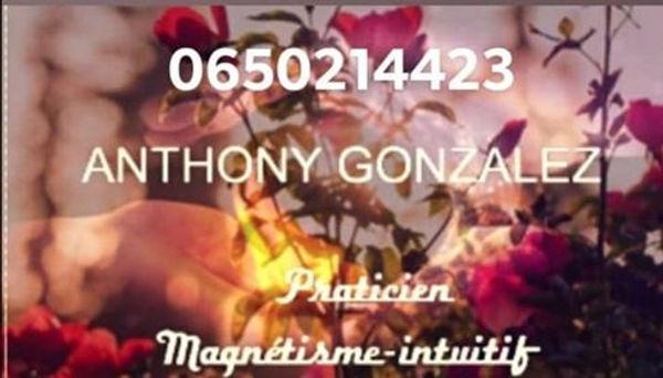 103832467_547304452603571_56258397732251