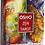 Thumbnail: OSHO ZEN TAROT (le jeu)