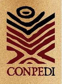 CONPEDI (Conselho Nacional de Pesquisas e Pós-Graduação em Direito).