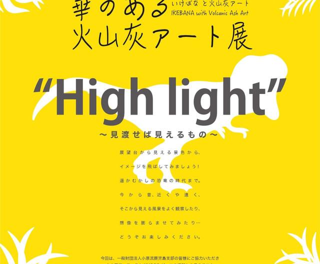 火山灰アート展県庁ロビーポスターデザイン.JPG.jpg