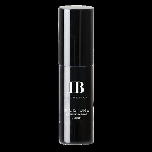 IB Cosmetics Moisture Serum (20ML)