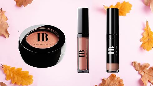 Cosmetics Fall 2021 of IB Cosmetics .png