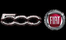 logo-fiat-500-340x210.png