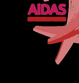 AiDAS%20Logo_edited.png