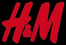 hm-logo-png-transparent.png