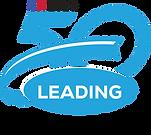 50 Leading Companies 2020_Award Logo.png